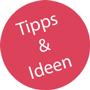 Tipps und Ideen für den Schulstart