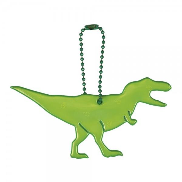 Glimmis T-Rex Dino