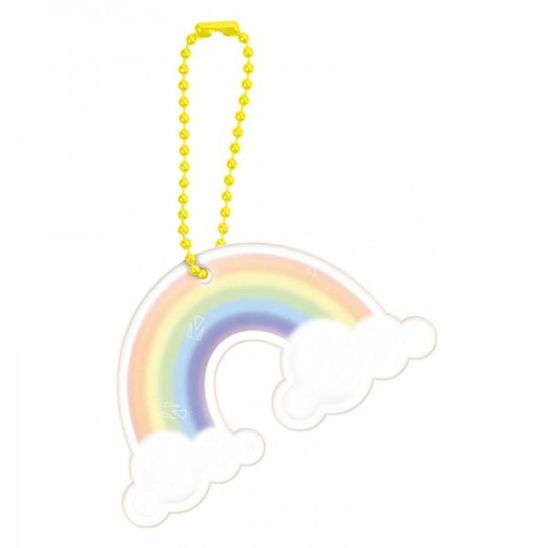 Glimmis Regenbogen