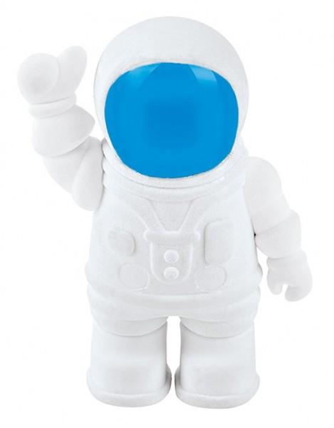 Astronauten Radierer