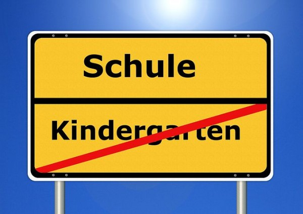 Kindergartenende_1